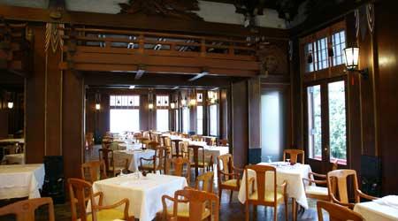 location d'hôtel restaurant gers nogaro